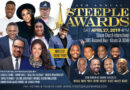 4th Annual Steeple Awards to be Held in South Fulton