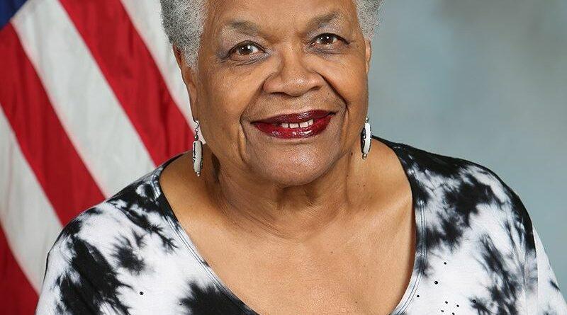 Councilwoman Gilyard to Host Second Environmental Forum