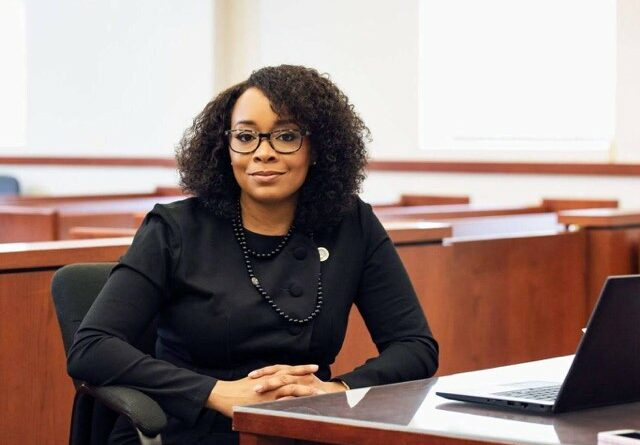South Fulton Attorney Wins 'Best Documentary' at ABFF