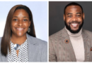 FCS Names New Principals at South Fulton Schools
