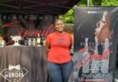 Food Festival Brings Black-Owned Spirits to South Fulton