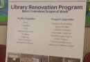 Southwest Library to Reopen and be Renamed on July 2