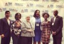 Rep. Bazemore Leads Advocacy Training at National Conference
