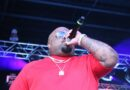Goodie Mob to Perform Free Concert in East Point