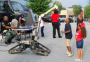 South Fulton to Host National Night Out on August 6