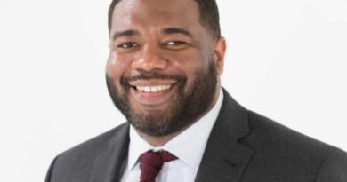 South Fulton City Manager to Give TED Talk on the 'Future of Work'
