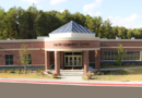 School Board to Meet September 19 at the South Learning Center