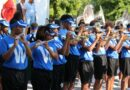 South Fulton Marching Bands to Showcase Talent in Sept. 21 Exhibition