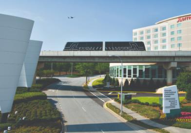 Aerotropolis Atlanta to Hold Career Expo for High Schoolers