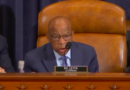Rep. John Lewis Asks for Prayers in Battle against Pancreatic Cancer