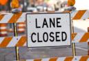 GDOT Lane Closures Campbellton Camp Creek