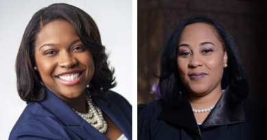 As May Election Approaches, South Fulton Residents Step up to Lead